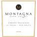 Montagna_La_Presa_label