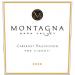 Montagna_Tre_Vigneti_label