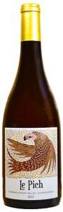Le-Pich-Chardonnay