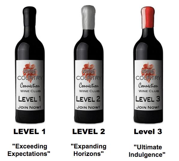 WCC Wine Club 3