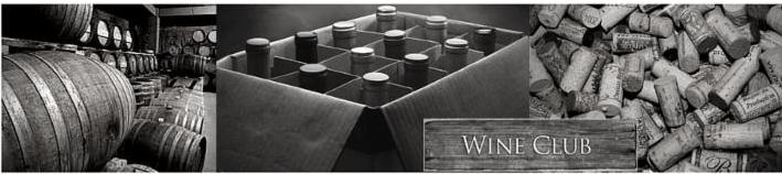 WCC Wine Club 2