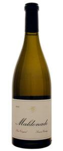 Maldonado Parr Chardonnay