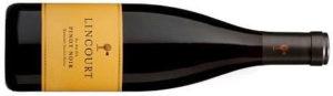Lincourt Pinot Noir Santa Rita Hills