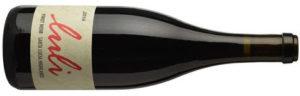 Luli Pinot Noir Santa Lucia Highlands