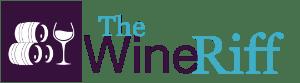 The Wine Riff