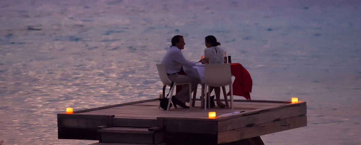 romantic_outdoor_1200x482