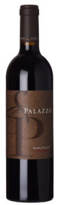 Palazzo 2010 Right Bank Red Wine Blend