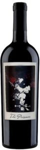 Prisoner 2014 Proprietary Red Wine