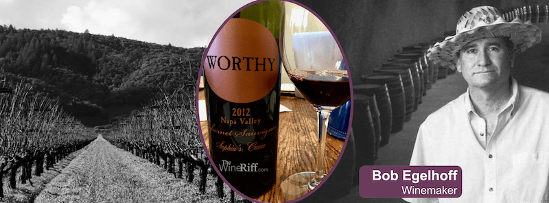 Cabernet Sauvignon Fan Favorite | Under $30 Napa Cab